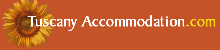 tuscanyaccommodation.com